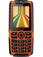 Maxx Power House-MX200