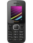 Maxx Turbo-MX1805