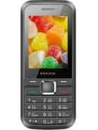 Maxx WOW-MX506i