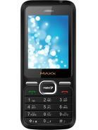 Maxx WOW-MX507i