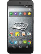Micromax Canvas Xpress 2 E313