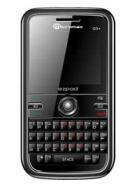 Micromax Q3+ Ezpad
