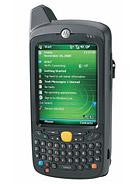 Motorola MC55