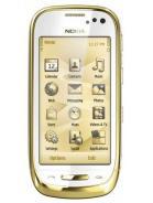 Nokia Nokia ORO