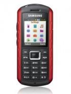 Samsung B2100 Marine