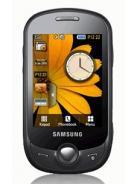 Samsung Corby POP