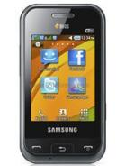 Samsung E2652