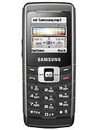 Samsung GT-E1410