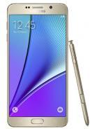 Samsung Galaxy Note5 Dual SIM