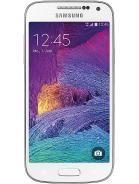 Samsung Galaxy S4 Mini (GT-I9195I)