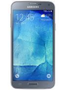 Samsung Galaxy S5 New Edition