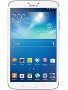 Samsung Galaxy Tab 3 310