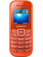 Samsung Guru 1207Y