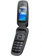 Samsung Guru 1310S
