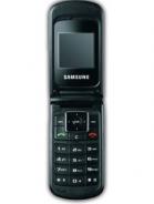 Samsung Guru 300