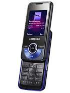 Samsung Samsung M2710 Beat Twist