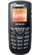 Samsung SCH-B339