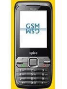 Spice M-6460