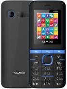 Tambo P 1850