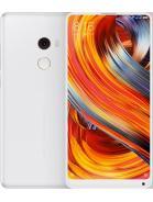 Xiaomi Mi MIX 2 Special Edition