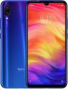 Xiaomi Redmi Note 7 - Full Phone Specifications, Price