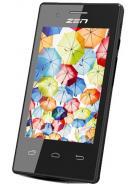 Zen Ultrafone 105 Plus