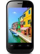 Zen Ultrafone 306 Play 3G