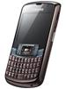 Omnia Pro B7320