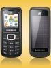Solar Guru E1107