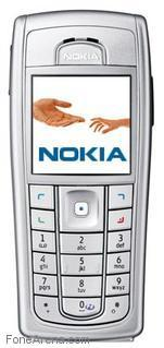 When You Need To Get Files From One Device Another The Nokia 6230i Phone Gives True Versatility With Bluetooth Technology Infrared Pop Port