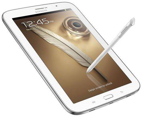 Samsung Galaxy Note 510