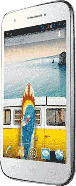 Micromax A92 Canvas Lite