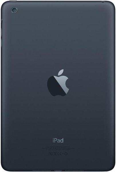 Apple iPad Mini WiFi+4G