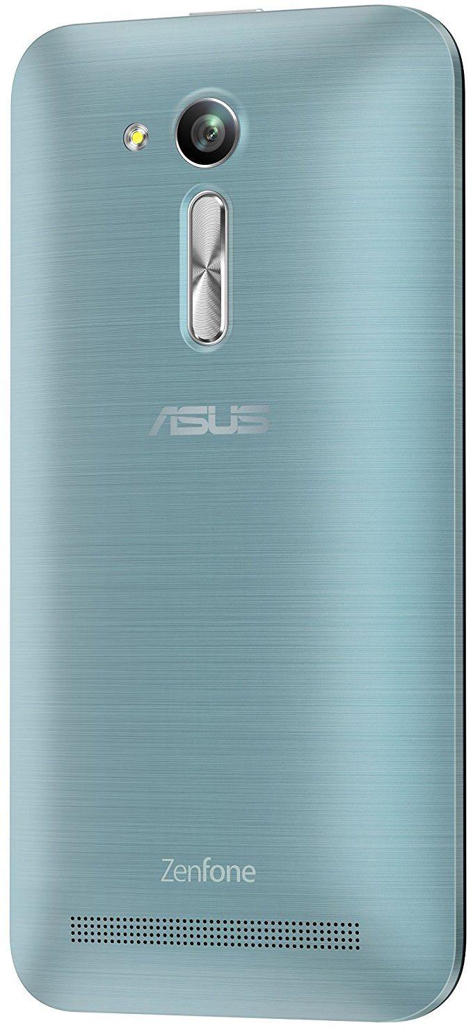 Asus Zenfone Go 4.5 LTE (ZB450KL)